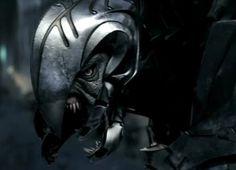 DarkLink77's Blog: Top 15 Video Game Villains, Arbiter (Halo Wars)