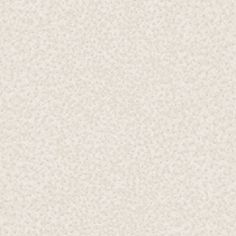 Ostrich Beige Vinyl Wallpaper | Departments | DIY at B&Q