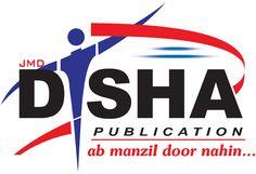 IBPS Exams Preparation Books | IBPS PO Books | IBPS Clerk SO | Disha Publication