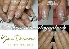 APPOINTMENTS AVAILABLE! !! Whatsapp me for the list Reanne Whatsapp 📲 0796292601      Phone ☎ 0137581093           Bushveld Day Spa at Bundu Lodge 👉👉👉👉👉👉👉👉👉👉👉👉👉👉👉 https://www.facebook.com/reannemadeyoulook/