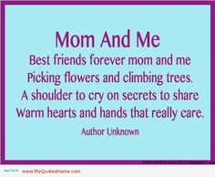 best friends short mothers day poems happy mothers day poem mothers day quotes