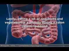 3 Steps to a Perfect Colon Cleansing Diet & Detoxification - Modern Colon Cleansing Foods, Colon Cleanse Diet, Natural Colon Cleanse, Smoothie Cleanse, Juice Cleanse, Cleansing Diet, Cleanse Detox, Salt Water Cleanse, Clean Colon Home Remedies