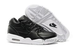 Big Discount  66 OFF NikeLab Air Flight 89 BlackWhiteBlack 309755