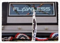 Discover Port Richmond... Flawless Auto Bath 380 Port Richmond Avenue Staten Island, New York (718) 442-9885  Like Us On Facebook: Flawless Auto Bath  Please visit our website for auto leasing opportunities: Flawless Auto Leasing