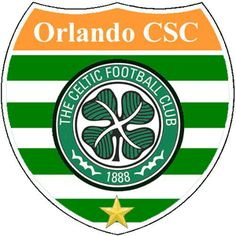 Orlando Celtic Supporters Club