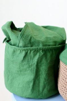 그린 파파야 향기 : 네이버 블로그 Crochet Purses, Branded Bags, Sewing, Canvas, Sweatshirts, Japanese Bags, Project Ideas, Basket, Fashion