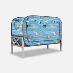 5 ideas to install a dressing room behind the headboard - My Romodel Van Conversion Interior, Camper Van Conversion Diy, Floor Bed Frame, Tidy Room, Futon Bed, Girl Bedroom Designs, Bedroom Ideas, Bed Tent, Bed Springs
