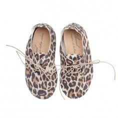 Leopard Anniel's KIDS   Anniel   9straatjesonline