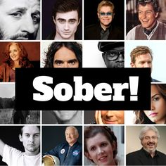 Celebrity rehab sober house season 1