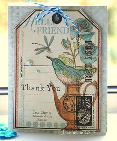thank you | Flickr - Photo Sharing!