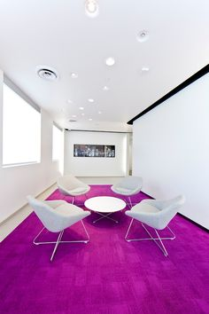 click to close image click and drag to move use arrow keys for next arrow office furniture