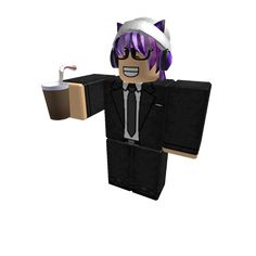 61cd4c8c9f0a Roblox is a global platform that brings people together through play.