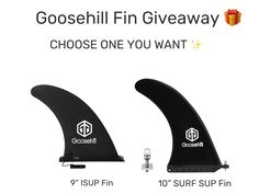 👉 Come and help us to test the fin 👈 🌻Please click the pic to message us if you're interested. 🔥 #fin #supfin #surffin #paddleboarding picture #paddlesurf #sup #suptour #stand_up_paddeling #standup paddle board #paddlelife #suplifestyle #suplife #goosehillsport #supsurf #surf #surfing #surfspot #surfer #surferlife #surfergirl #surfcity #surftrip #surfersparadise #surfingtime #surfingmagazine #goosehillsport #surfboard #surfphotography #wakesurf Sup Surf, Surf Trip, Paddleboarding, Surf City, Surfs, Surfboard, Sport, Deporte, Excercise