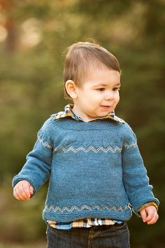 Ravelry: Mustill pattern by Andrea Sanchez Knitting For Kids, Baby Knitting, Ethical Clothing, Cute Hats, Handmade Clothes, Pullover Sweaters, Christmas Sweaters, Knitwear, Knitting Patterns