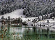 Montreux | Switzerland Tourism Switzerland Tourism, Paradise, Urban, River, Adventure, Landscape, City, Outdoor, Ideas