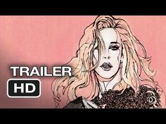 Looper Animated TRAILER (2012) - Joseph Gordon-Levitt, Bruce Willis Movie HD