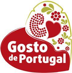 Gosto de Portugal