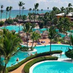 170 new resort properties added to RCI global exchange network