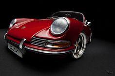 Porsche 1964 [ Explore]   Flickr - Photo Sharing!