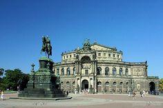 Dresden-006