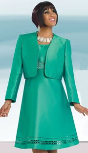 CH40520-IH,Chancelle Church Attire Fall And Holiday 2016