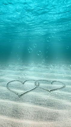It is love wallpaper you can keep it on your phone wallpaper or somewhere else it is a love wallpaper iphone Underwater Wallpaper, Ocean Wallpaper, Love Wallpaper, Aesthetic Iphone Wallpaper, Galaxy Wallpaper, Aesthetic Wallpapers, Underwater Photos, Wallpaper Samsung, Underwater Photography
