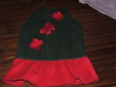 baby dress elf