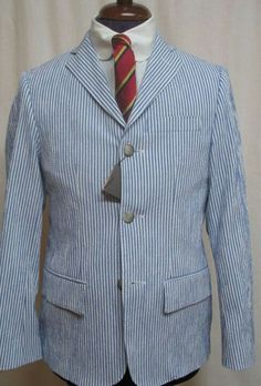 Dna groove Mod Fashion, Dna, Blazers, Suit Jacket, Suits, Modern, Jackets, Life, Clothes
