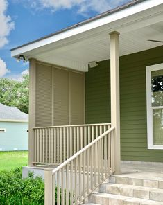 We all want a little privacy sometimes, right? Call for your free estimate today: Privacy Walls, Outdoor Settings, Shutters, Pergola, Outdoor Structures, Windows, Outdoor Decor, Free, Design