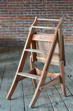 400 Stools And Step Ladders Ideas Stool Step Ladders Furniture