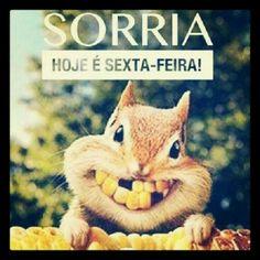 Bom dia, amores! Muita animação, porque hoje é sexta-feira. Beijos! . ✨✨✨✨✨✨✨✨✨✨✨✨✨ . Good morning love! Lots of fun, because today is Friday. Kisses! . www.blogdalelenavarro.com.br