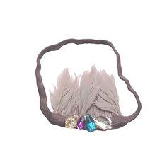 wovenplay headband
