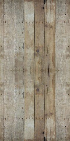ideas exterior wood paneling texture for 2019 Wood Plank Texture, Wood Plank Flooring, Floor Texture, 3d Texture, Wood Planks, Wood Paneling, Ceiling Texture, Rustic Wood Background, Wood Texture Background