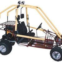 A great hobby that can provide hours of fun and good family bonding is building a go-cart. One of the great parts of building your own go-cart is that you can do so fairly cheaply, and they aren't too difficult to build either. Make sure you have the proper supplies and safety equipment to ensure that everyone will be safe while designing and...