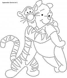 free printable string art patterns bing images string. Black Bedroom Furniture Sets. Home Design Ideas