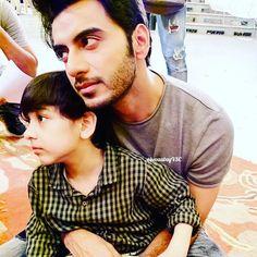 He Jin, Indian Show, Aditi Sharma, Mahi Mahi, Cute Celebrities, Book Quotes, Allah, Family Photos, My Favorite Things