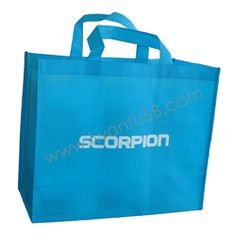 We offer the best Custom Bags for sale at very affordable prices. Our custom laminated paper bags are available in various colors and sizes at best price. for more offers please visit  http://www.iwantcustomgift.com/carrier-bags/