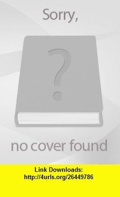 Gente Corriente/Ordinary People (Spanish Edition) (9788425313431) Judith Guest , ISBN-10: 8425313430  , ISBN-13: 978-8425313431 ,  , tutorials , pdf , ebook , torrent , downloads , rapidshare , filesonic , hotfile , megaupload , fileserve
