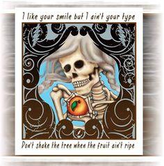 Grateful4Dead Grateful Dead Lyrics, Grateful Dead Image, Grateful Dead Poster, Musician Quotes, Concert Posters, Music Posters, Terrapin, Forever Grateful, Memento Mori