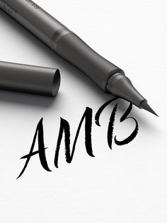 A personalised pin for AMB. Written in Effortless Liquid Eyeliner, a long-lasting, felt-tip liquid eyeliner that provides intense definition. Sign up now to get your own personalised Pinterest board with beauty tips, tricks and inspiration.