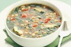 soya bean breakfast recipe - Google Search