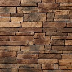 Faux stone siding home depot buy fake stone veneer for Environmental stoneworks pricing