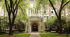 Vanderbilt Medical School