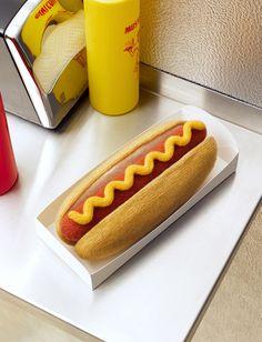 Σπιτικό hot dog!!! Από την καντίνα της κουζίνας σας κατευθείαν στο πιάτο. Εχει όλη τη γεύση του «βρώµικου», αλλά είναι καθαρό!  - See more at: http://www.syntagessas.gr/?q=%CF%83%CF%85%CE%BD%CF%84%CE%B1%CE%B3%CE%B5%CF%82/%CF%83%CF%80%CE%B9%CF%84%CE%B9%CE%BA%CF%8C-hot-dog#sthash.jjJjC2UL.dpuf
