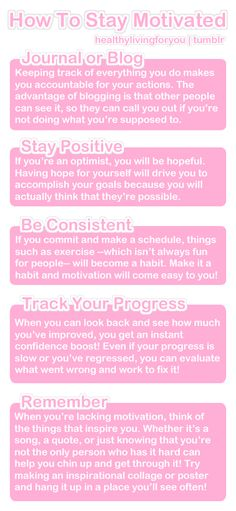 How to stay motivated healthy habits, get healthy, healthy life, health motivation, Fitness Diet, Fitness Goals, Health Fitness, Fitness Plan, Workout Fitness, Diet Inspiration, Motivation Inspiration, Inspiration Quotes, Fitness Transformation