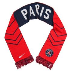 2014-2015-psg-nike-supporters-scarf_499918.jpg (355×355)