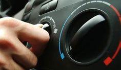 ΥΓΕΙΑΣ ΔΡΟΜΟΙ: Μην ανοίγετε air-condition μόλις βάζετε μπροστά τη...