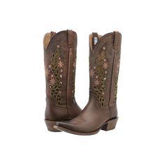 Ariat Women's Arrosa Boots