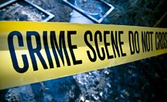 Homem preso por assassinar esposa na Província de Nagano