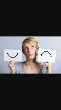 Mutluluk...